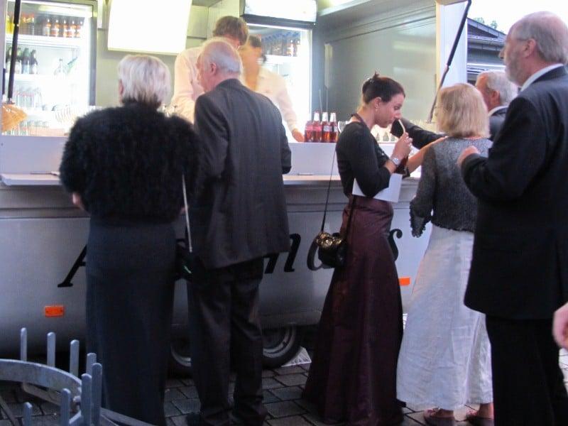 Bayreuth 2019 New Fashion Style Online Bayreuther Festspiele Tickets Comedy & Kabarett