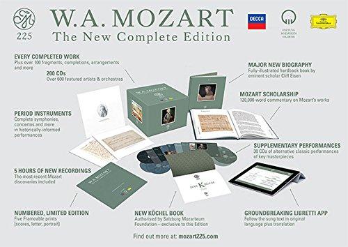 mozart box 4.jpg
