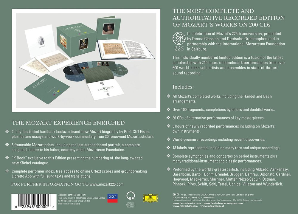 mozart box 3.jpg