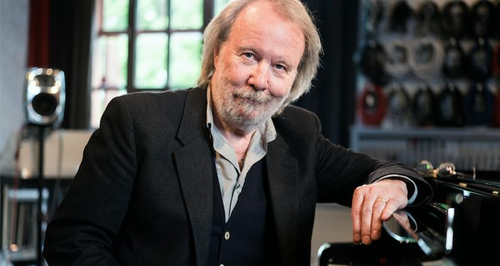 benny-andersson-1506679594-large-article-0.png