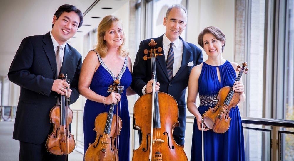 string-quartet-wn-1878w.jpg