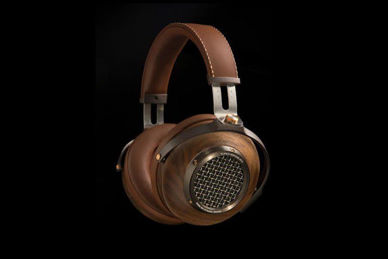Klipsch-HP-3-Heritage-Headphones-768x512.jpg