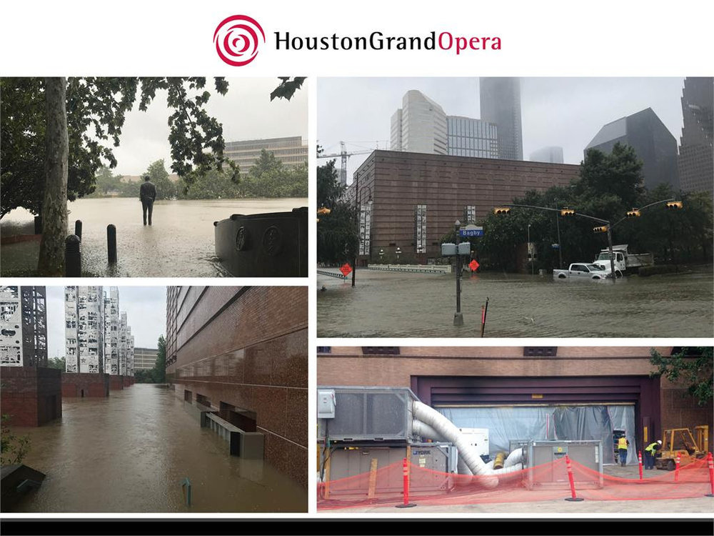 hgo post harvey.jpg