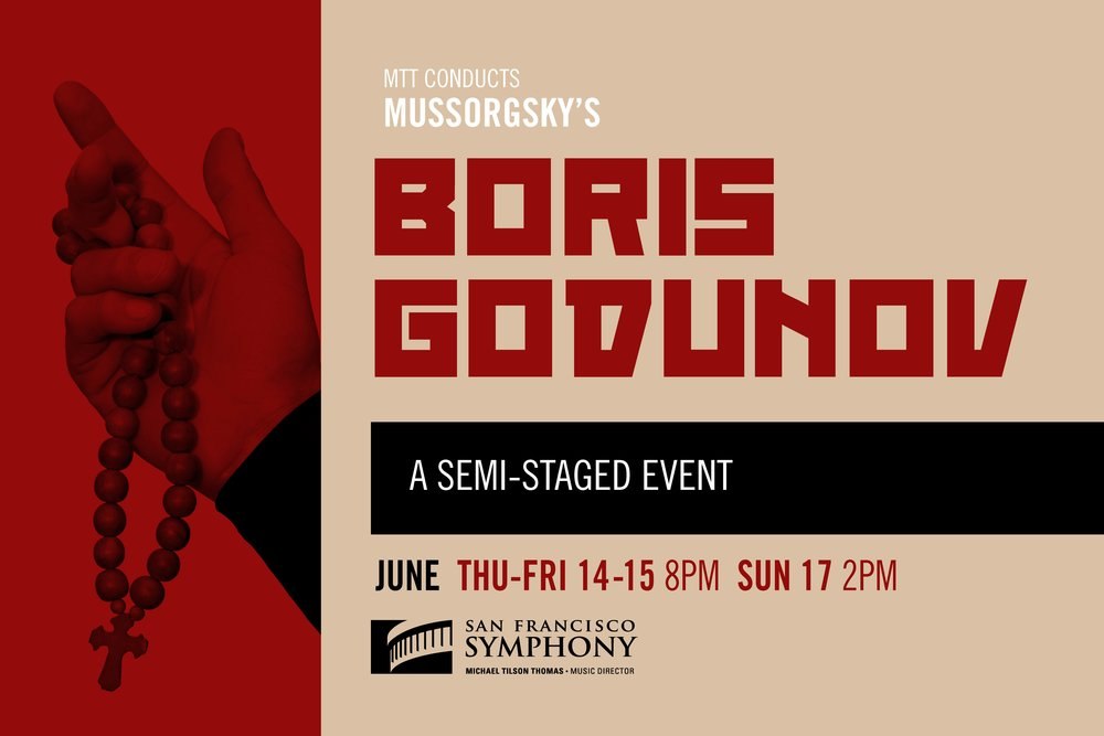 MTT-Conducts-Boris-Godunov_horizontal_1.jpg