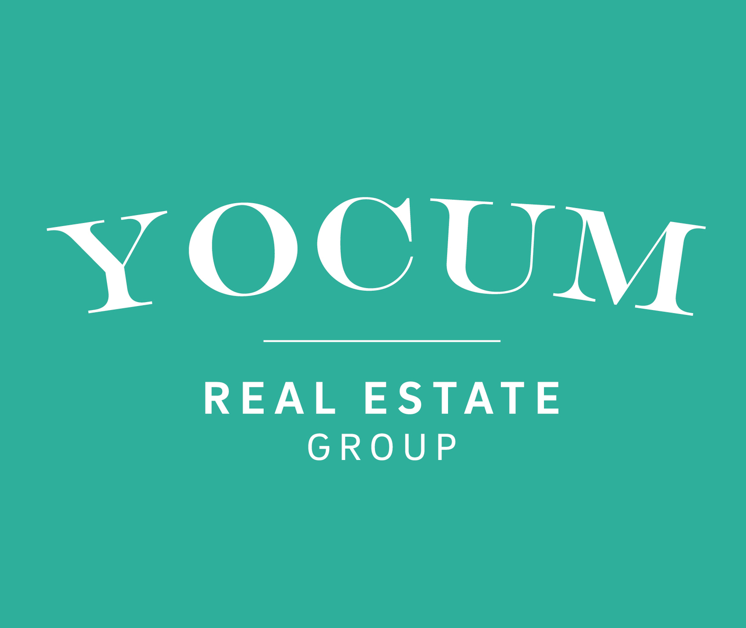 Yocum Real Estate Group