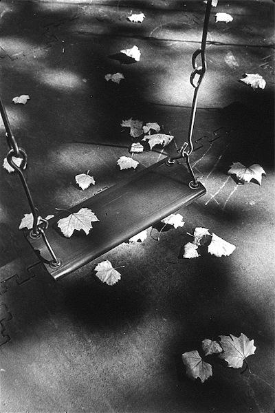 Swing, 2001