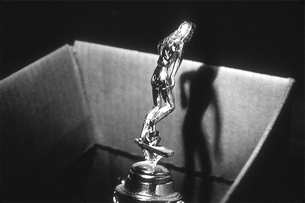Trophy, 2002