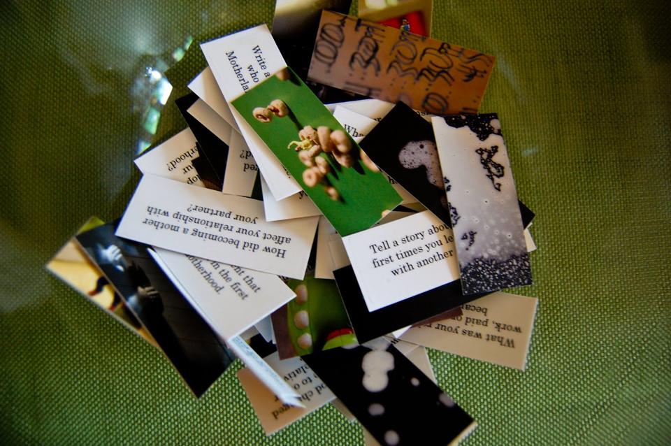 postcard8-wp.jpg