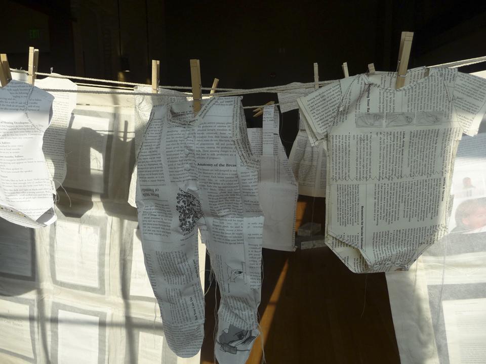 clothes1-wp.jpg