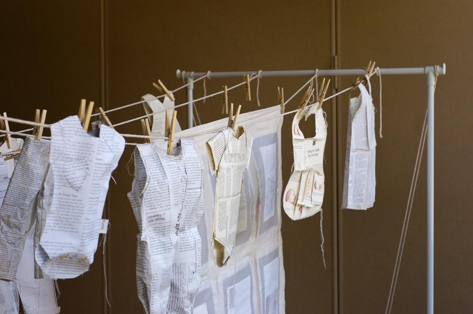 clothes10-wp.jpg