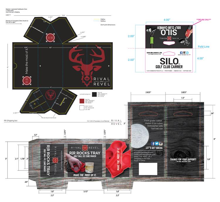 SILO_Packaging-1.jpg