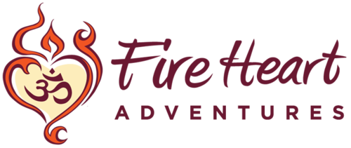 Fire Heart Adventures