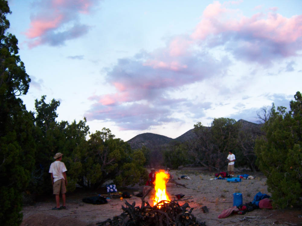 Fire-Heart-Camping-Adventures-2432.jpg