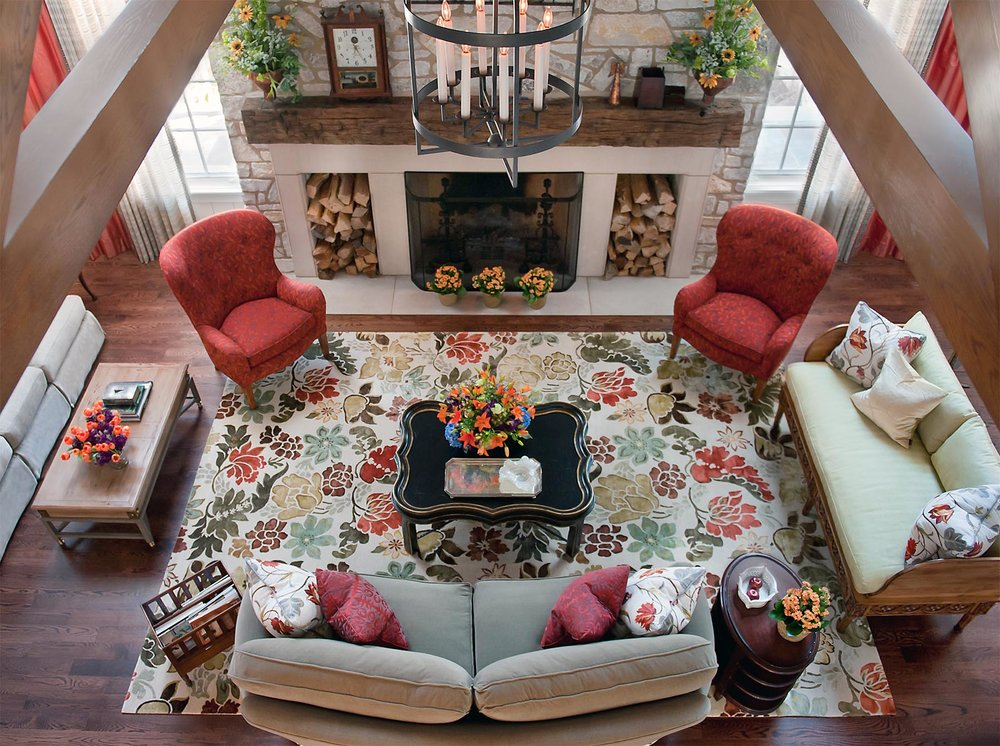 drake hinsdale living room draft cropped final2.jpg