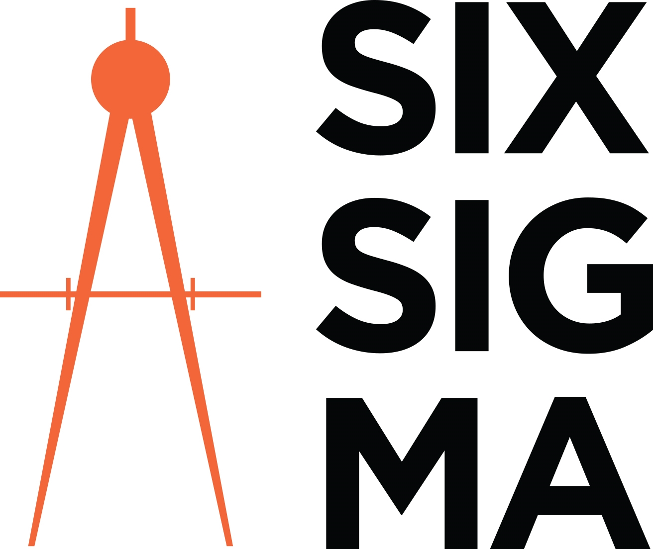 SIX SIGMA NYC