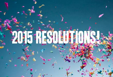 2015resolutions.jpg