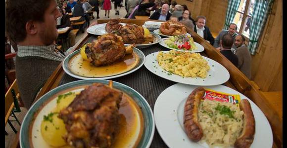 protein-buffet.jpg
