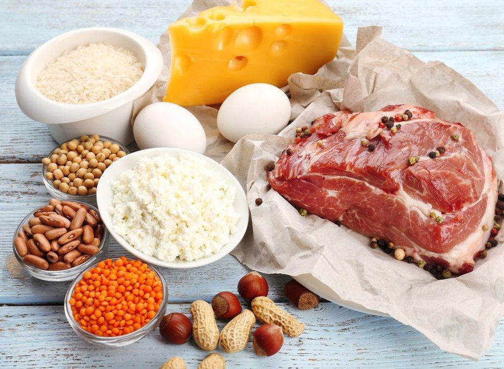 different-proteins.jpg
