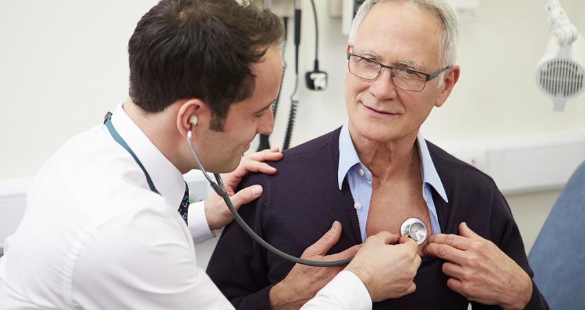 doctorcaresvt.jpg