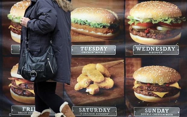 junk-food-everyday.jpg