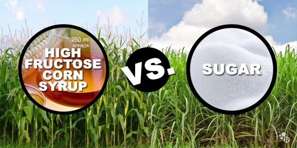 hfcs-vs-sugar.jpg