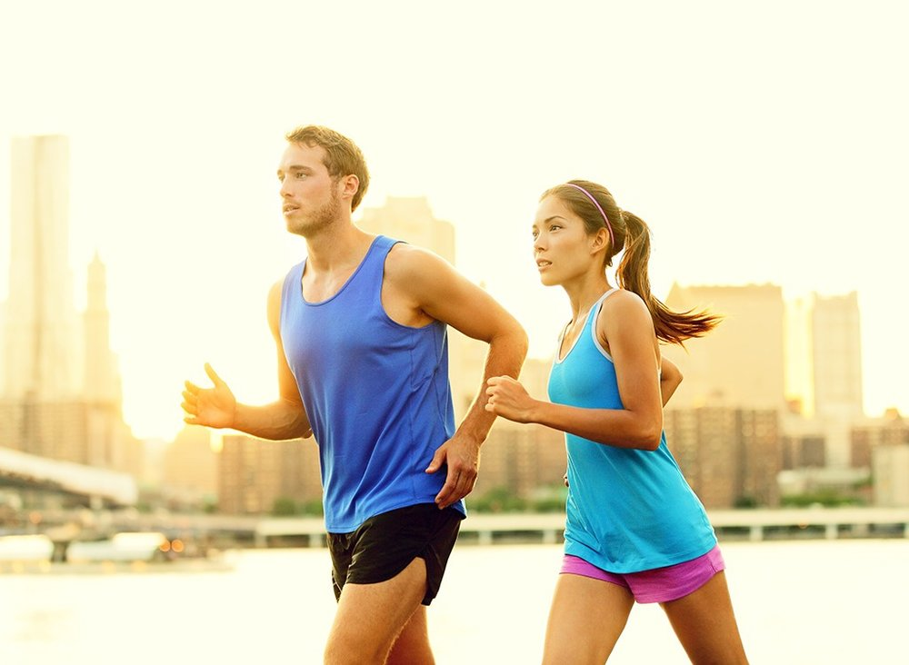 couple-running-working-out[1].jpg