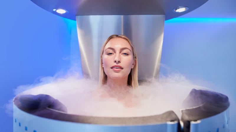 cyrotherapy.jpg