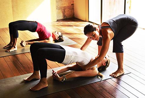 yoga-stretching.jpg