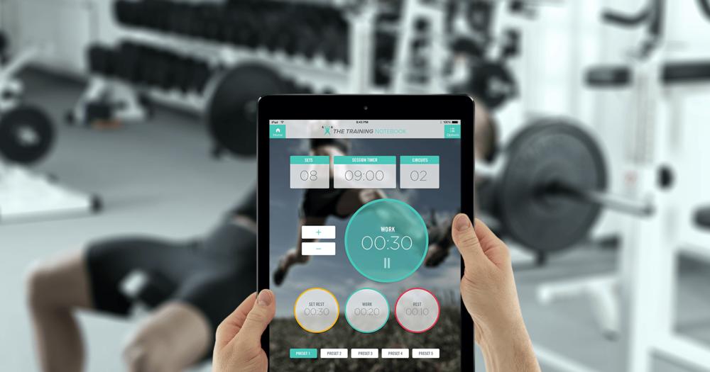 workout-plan-on-tablet.jpg
