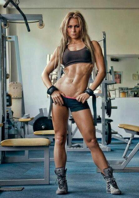 woman-growth-hormone.jpg