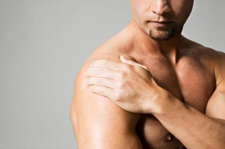Is Hgh Really the Fountain of Youth? — DMP Fitness