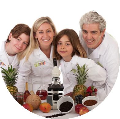DeeBees-SpecialTea-Food-Baker-Family.png