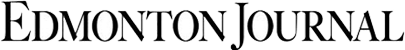 Edmonton-Journal-Logo.png