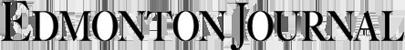 Edmonton-Journal-Logo.png