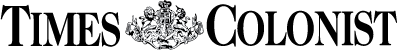 Times-Colonist-Logo.png