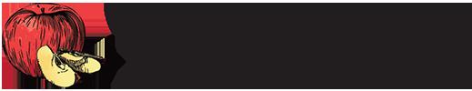 SPUDCA_logo2.png
