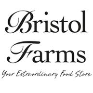 bristol-farms-logo.png
