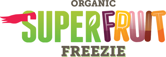 Freezies.png