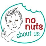 no nuts about us.jpg