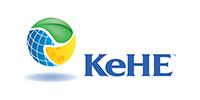 deebees-distributor-logo-KeHe.png
