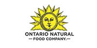 deebees-distributor-logo-ONFC.png