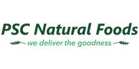 deebees-distributor-logo-PSC-Natural-Foods.png