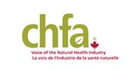 deebees-organics-partner-logo-CHFA.png
