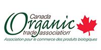 deebees-organics-partner-logo-COTA.png