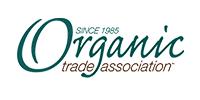 deebees-organics-partner-logo-OTA.png