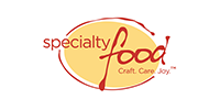 deebees-organics-partner-logo-speciality-food.png