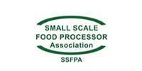 deebees-organics-partner-logo-SSFPA.png