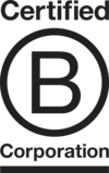Certified+B+Corp+[Black].png