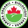 CA_Organic-logo.png