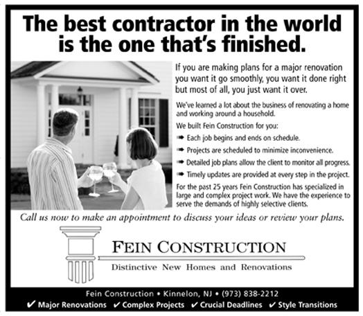 FEIN_Construction-Newspaper.jpg